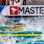 Speciale MasterS, 15° Trofeo Città di Tortona: vince lo SC Alessandria, Travaini record