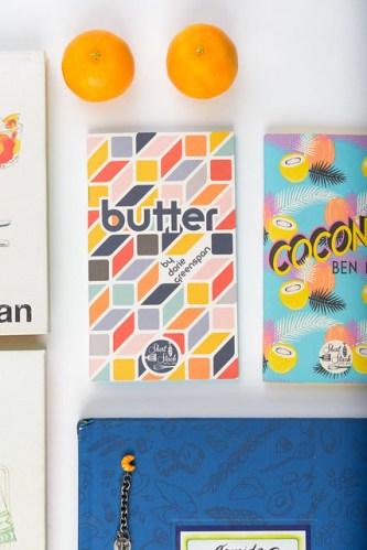 BYT Gift Guide 2017-9903