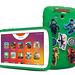 Samsung Galaxy Kids Tablet Ninjago Movie Edition