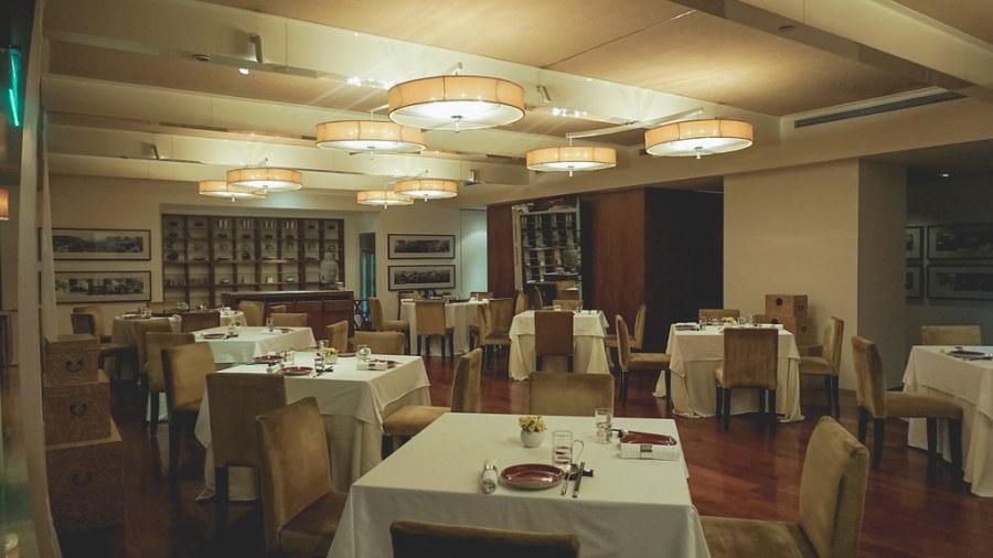 Grand Hyatt Taipei Hotel iridoro (33 of 91)