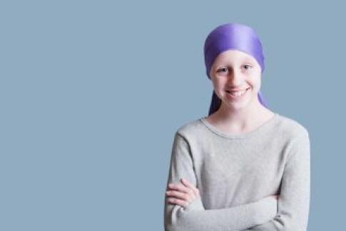 5 Penyebab Kanker Yang Sering Diabaikan
