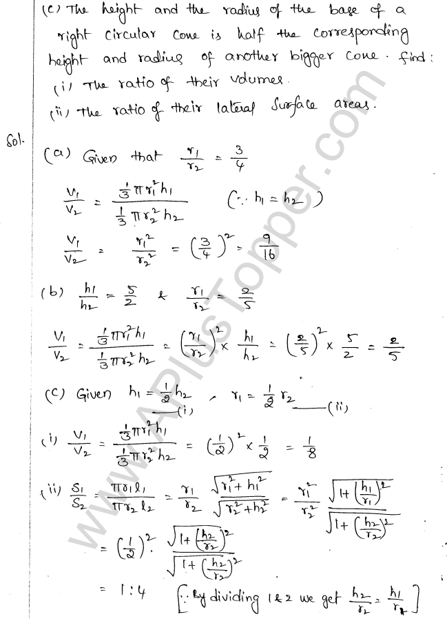ml-aggarwal-icse-solutions-for-class-10-maths-ch-17-Mensuration-47