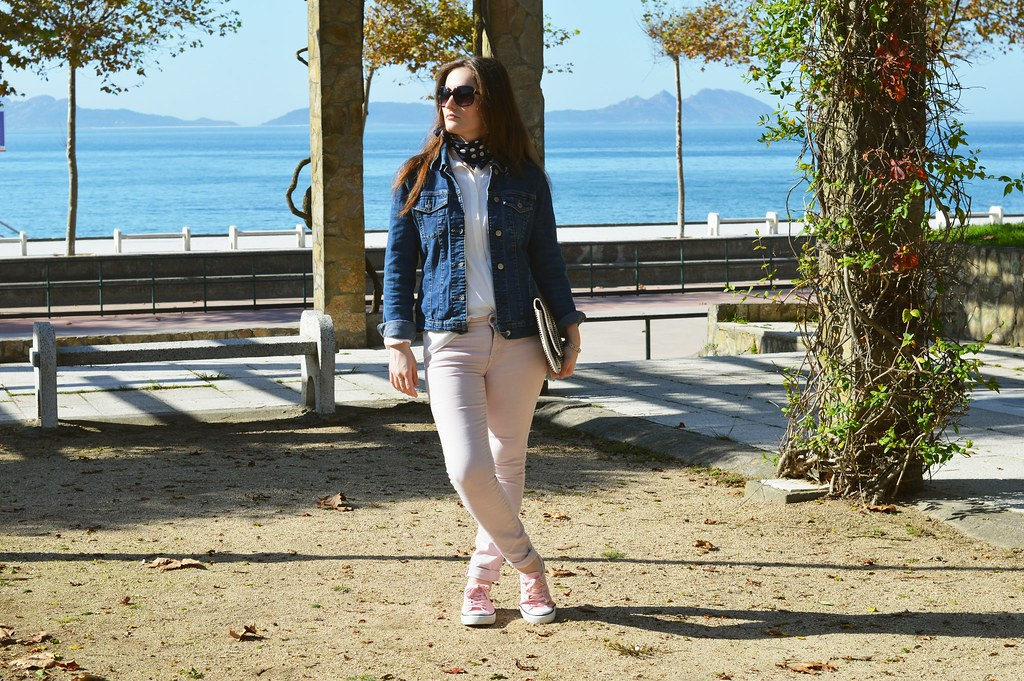 Pink&Denim-look (8)