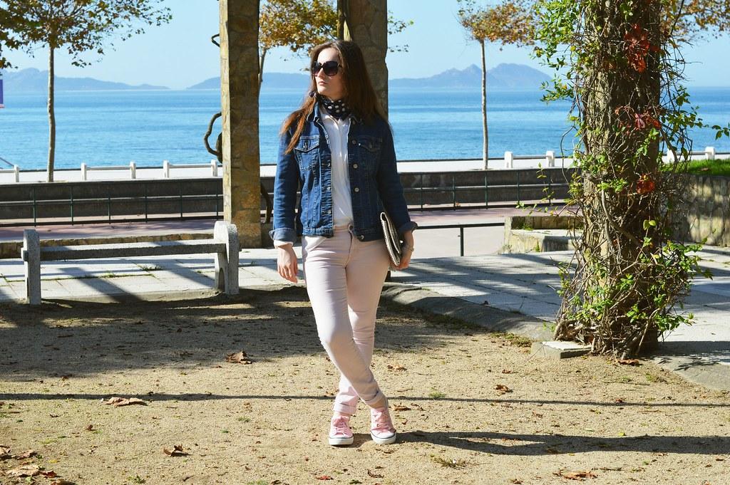 Pink&Denim-look (8)