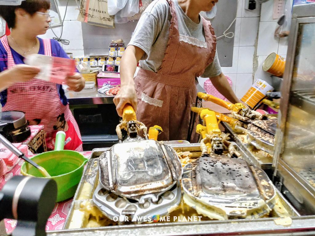 Java Road Food Market-41.jpg