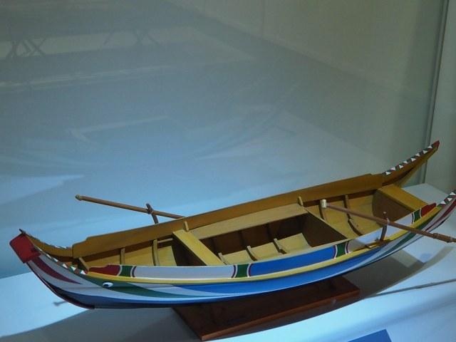 陽明海洋文化藝術館 (8)