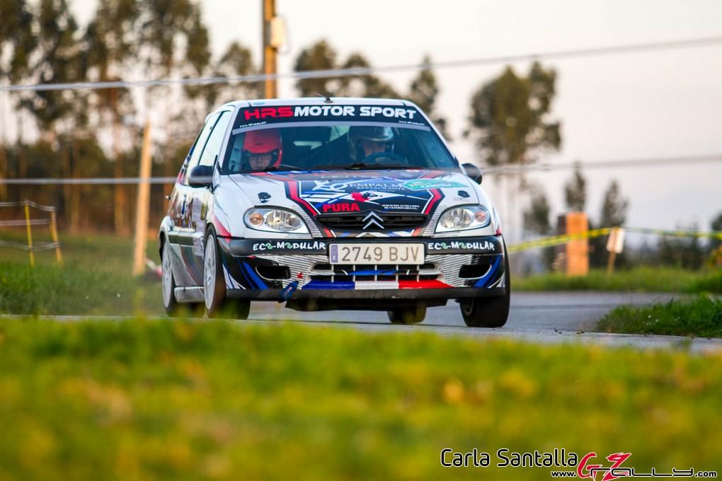 RallySprint_Carrenho_CarlaSantalla_17_0025