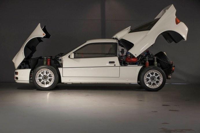 ford-rs200-evolution (6)