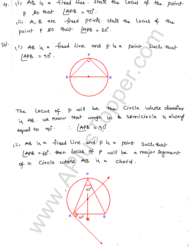 ml-aggarwal-icse-solutions-for-class-10-maths-chapter-14-locus-3
