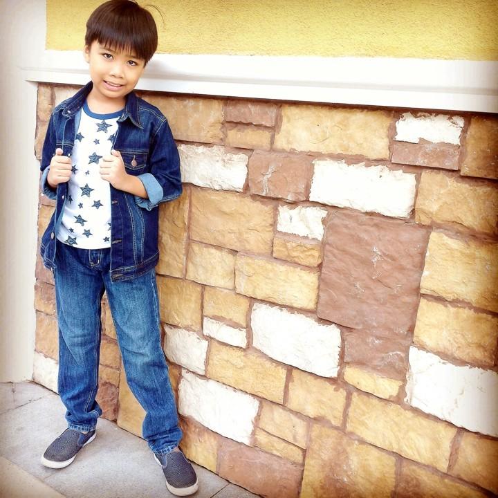 SM Kids Fashion 8_zpsadl3ruaw