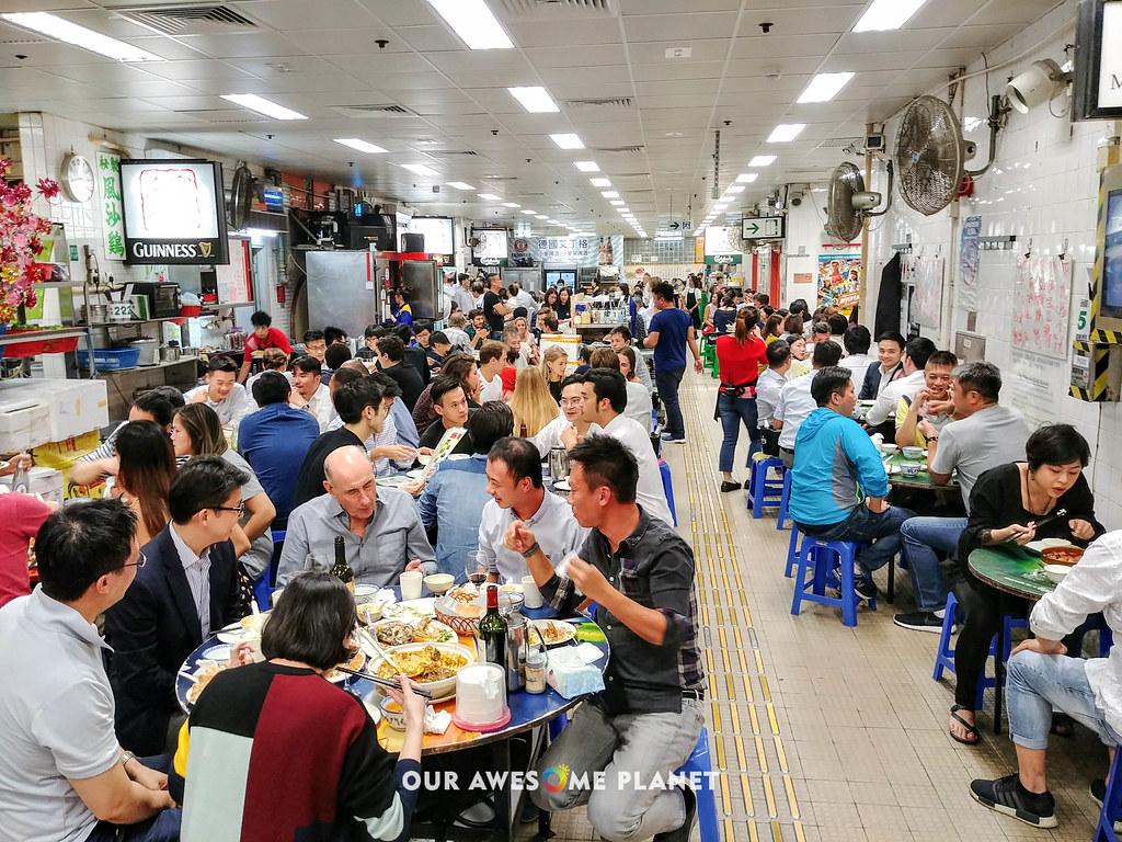 Java Road Food Market-38.jpg