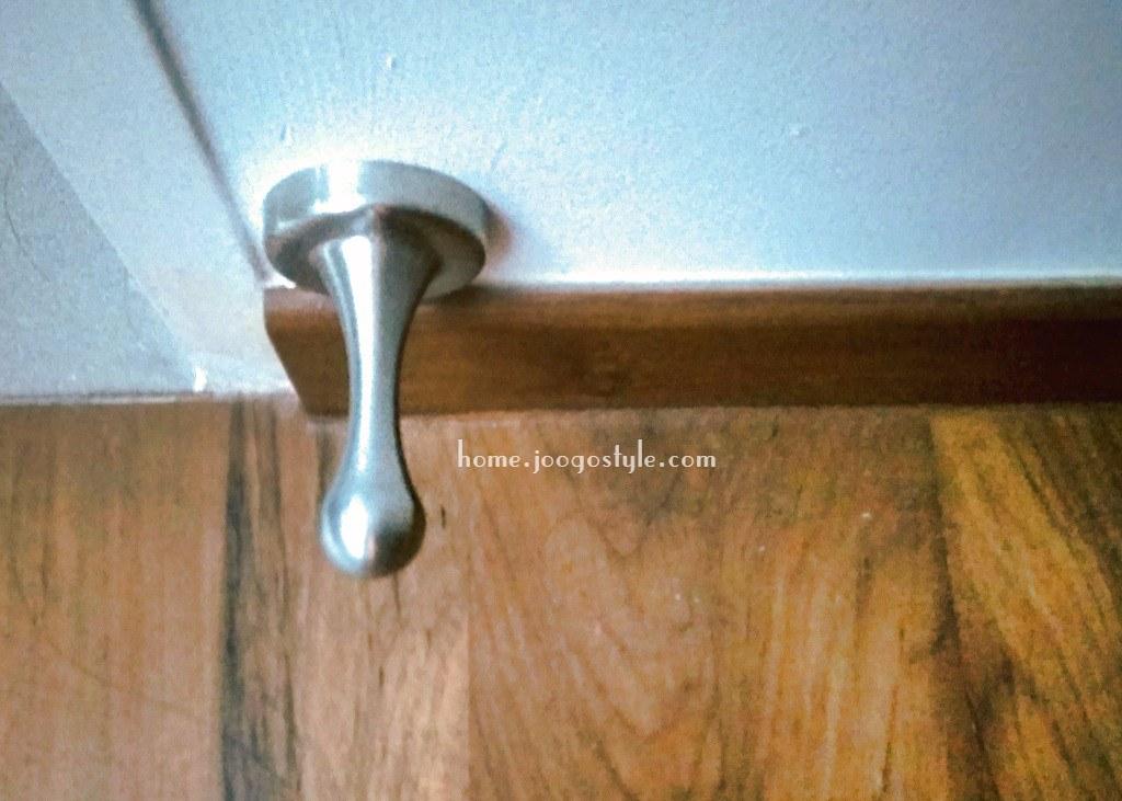 Room Doors Lock - home.joogostyle