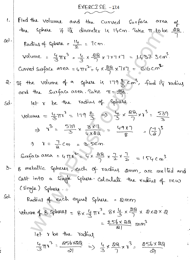 ml-aggarwal-icse-solutions-for-class-10-maths-ch-17-Mensuration-62