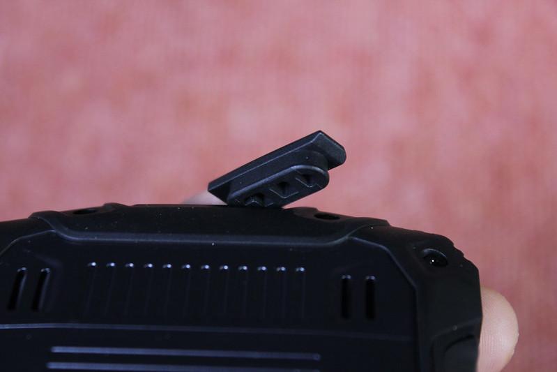 Ulefone Armor 2  開封レビュー (61)