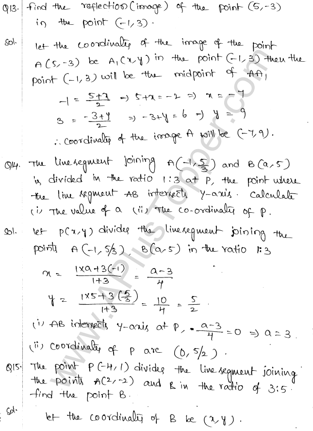 ml-aggarwal-icse-solutions-for-class-10-maths-chapter-11-section-formula-21