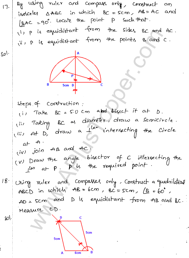ml-aggarwal-icse-solutions-for-class-10-maths-chapter-14-locus-20