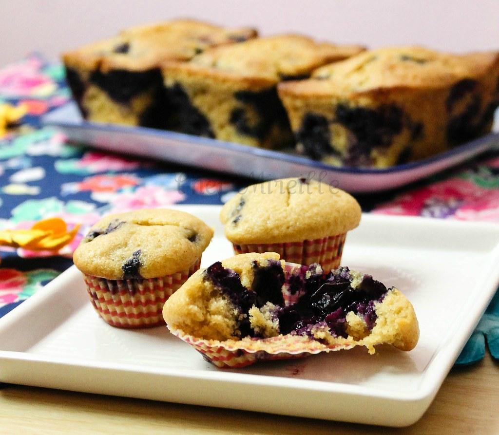 Blueberry Bread 3 -edit