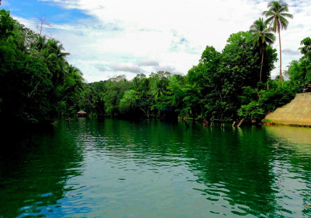 loboc-river