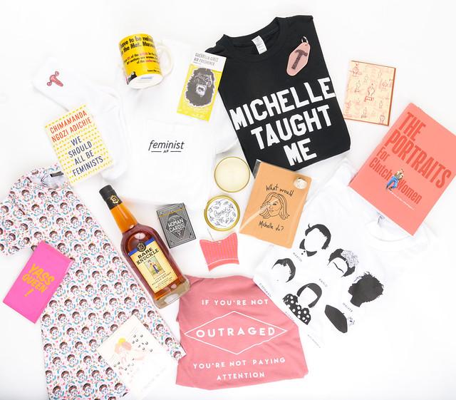 BYT Gift Guide 2017-9533