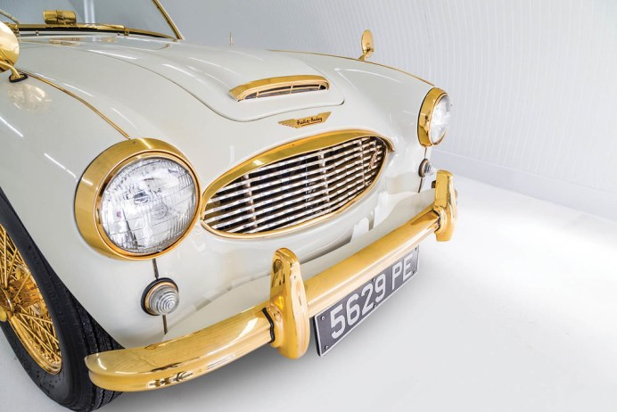 goldie-austin-healey-01