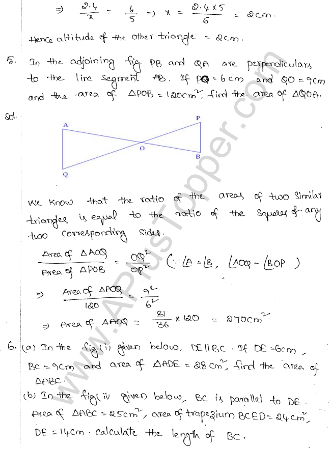 ml-aggarwal-icse-solutions-for-class-10-maths-chapter-13-similarity-3