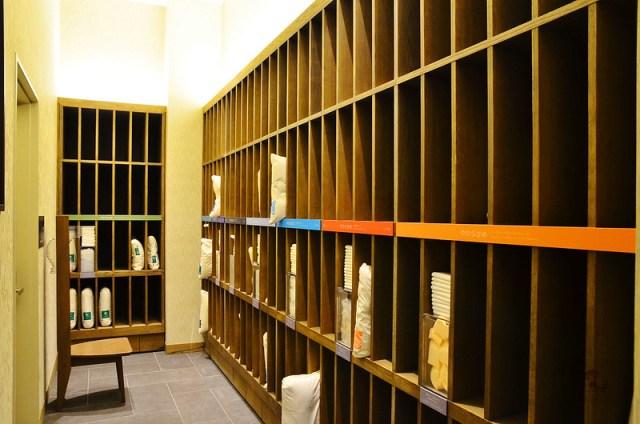 日本北海道JRINN旭川飯店08