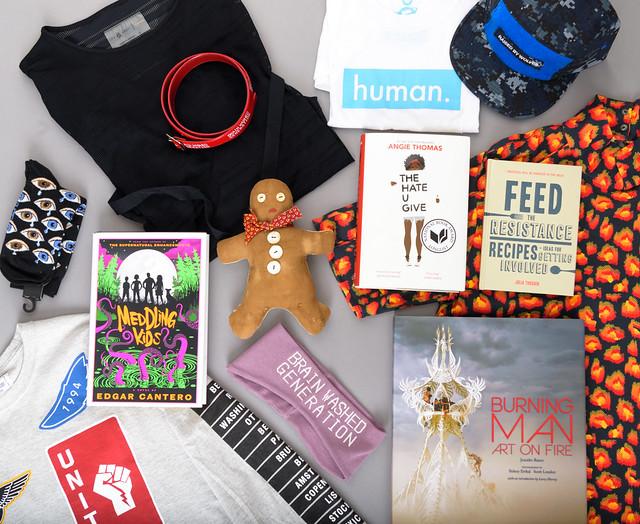BYT Gift Guide 2017-0024