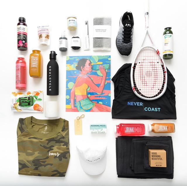 BYT Gift Guide 2017-9695
