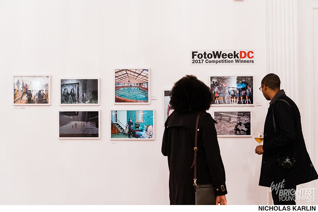 Fotoweek Preview-21