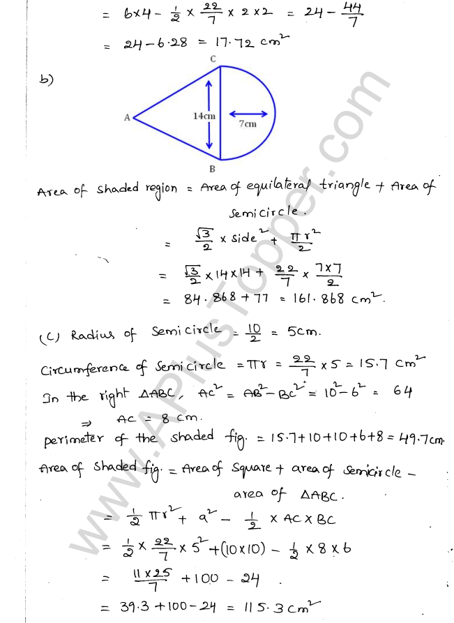 ml-aggarwal-icse-solutions-for-class-10-maths-ch-17-Mensuration-10