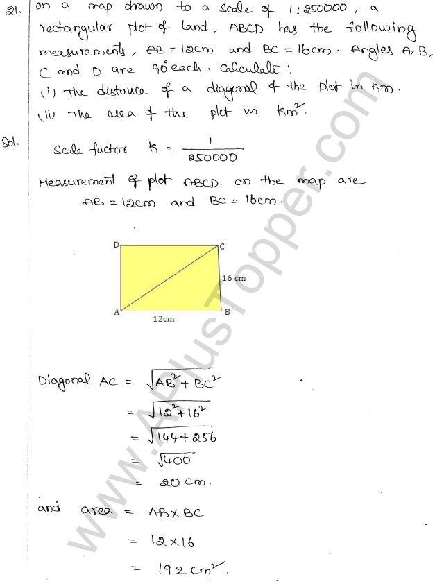 ml-aggarwal-icse-solutions-for-class-10-maths-chapter-13-similarity-24