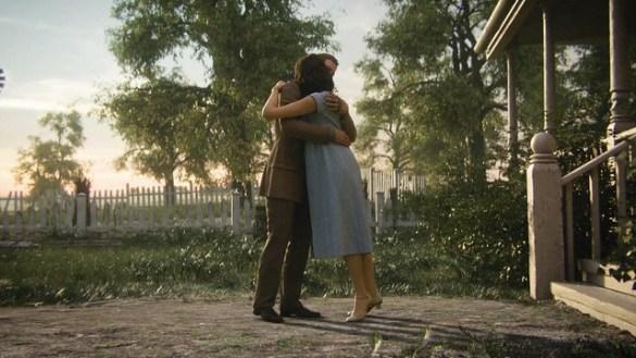 Call of Duty WW2 - Homecoming