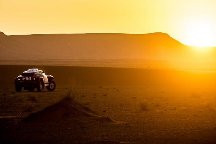 MINI-Dakar-6