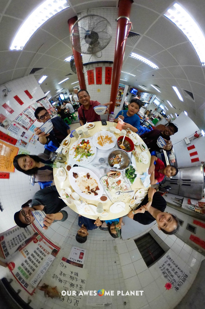 Samsung 360 Photo-23.jpg