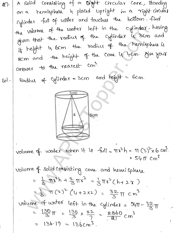 ml-aggarwal-icse-solutions-for-class-10-maths-ch-17-Mensuration-85