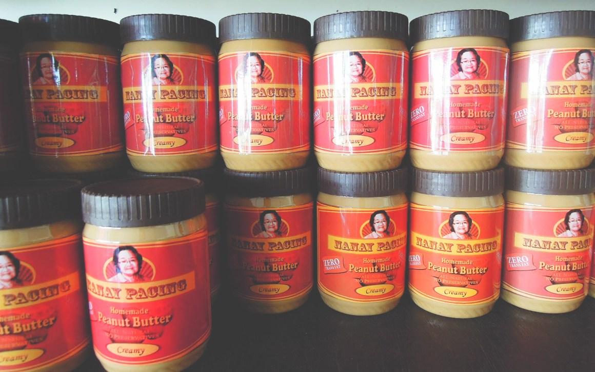 nanay-pacing-pasalubong-baler-peanut-butter