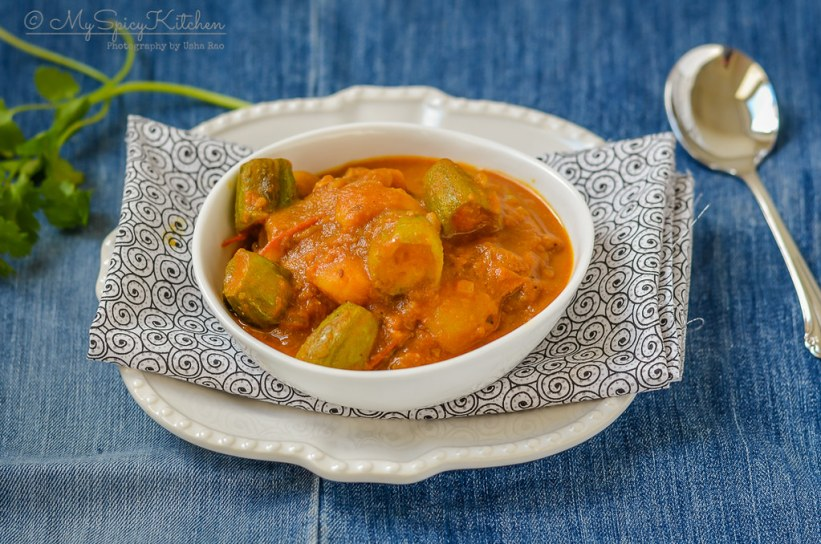 Aloo Potala Rasa, Alu Potala Rasa, Potato Pointed Gourd Curry, Blogging Marathon, Oriya Cuisine