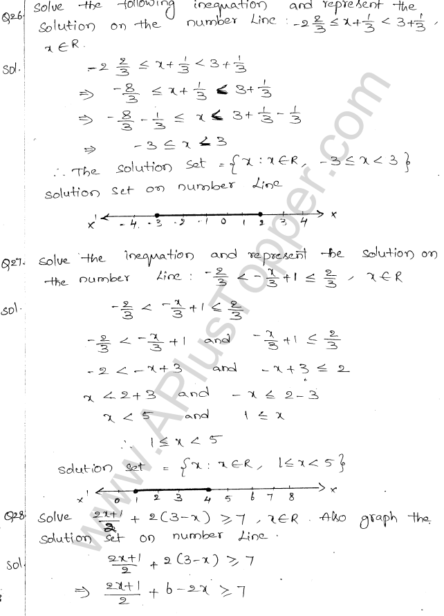 ml-aggarwal-icse-solutions-for-class-10-maths-chapter-4-linear-inequations-13