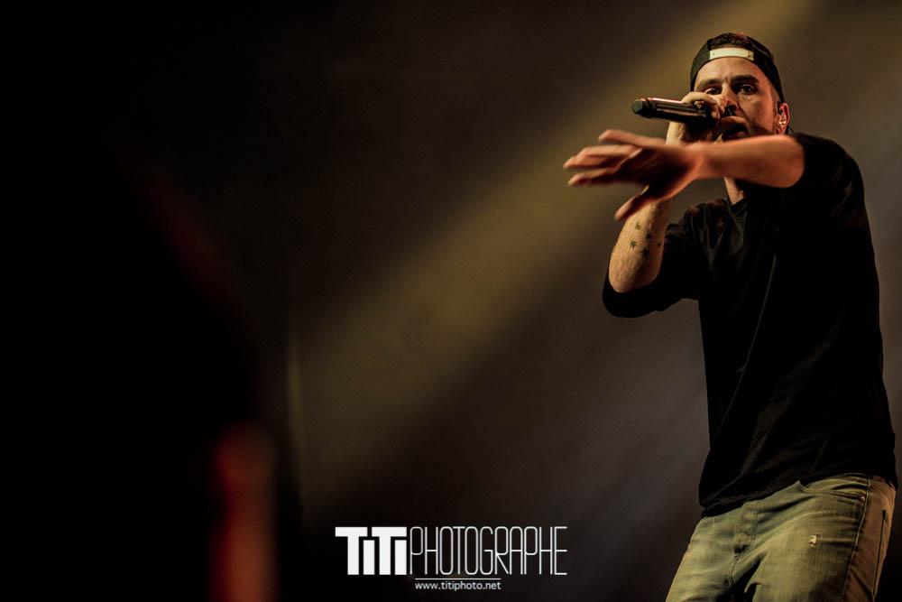 Chill Bump-Grenoble-2017-Sylvain SABARD