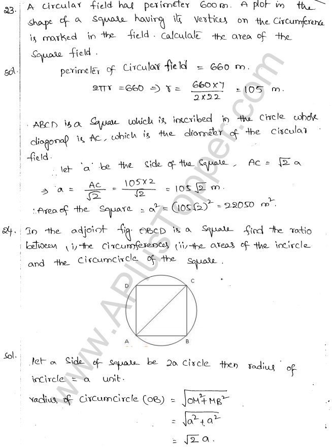 ml-aggarwal-icse-solutions-for-class-10-maths-ch-17-Mensuration-14