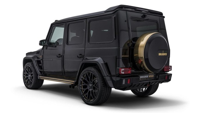 brabus-850-buscemi-edition-based-on-mercedes-amg-g63 (4)