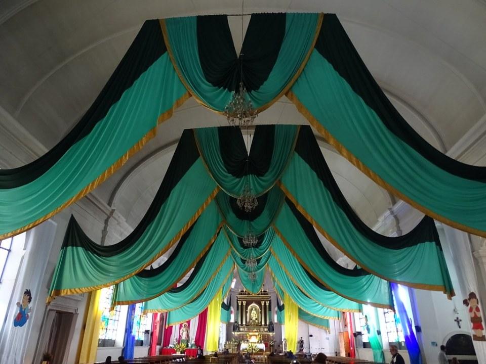 Catedral de Nuestra Señora de la Asuncion Solola Guatemala 03