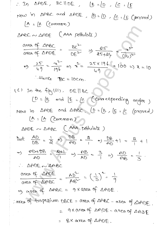 ml-aggarwal-icse-solutions-for-class-10-maths-chapter-13-similarity-5