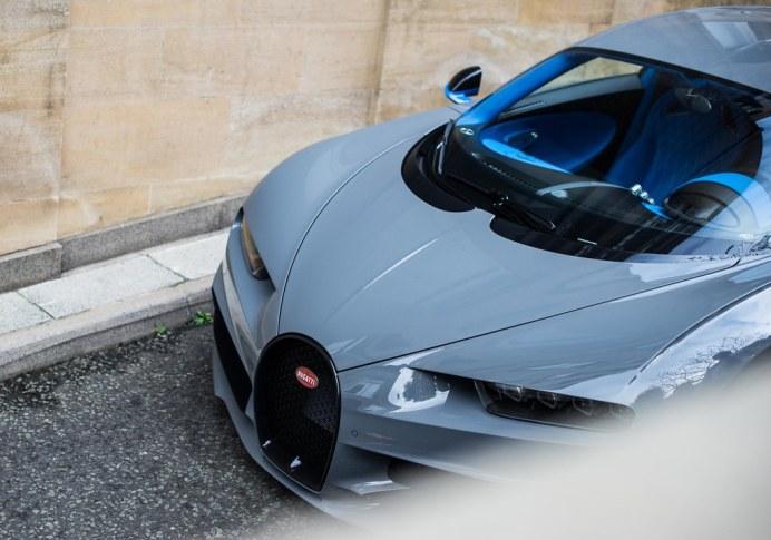 bugatti-chiron-c803207112017205749_3