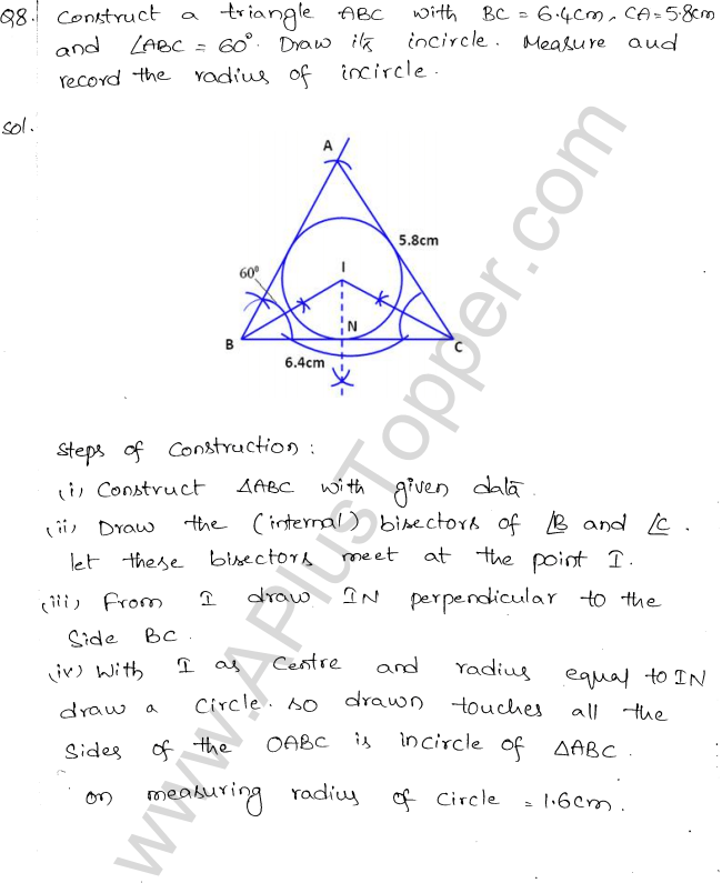 ml-aggarwal-icse-solutions-for-class-10-maths-ch-16-constructions-8