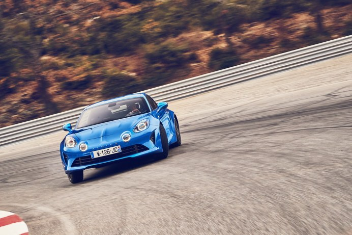 alpine-a110-premiere-edition-16