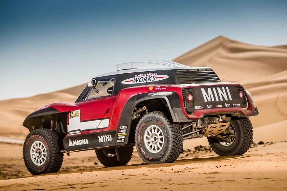MINI-Dakar-9