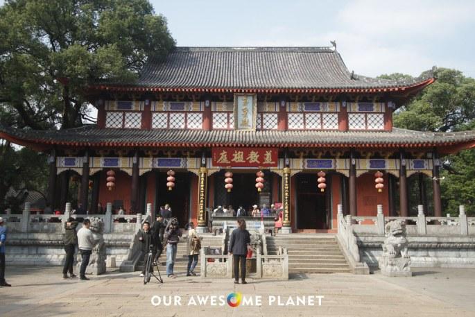 oap-china-0608