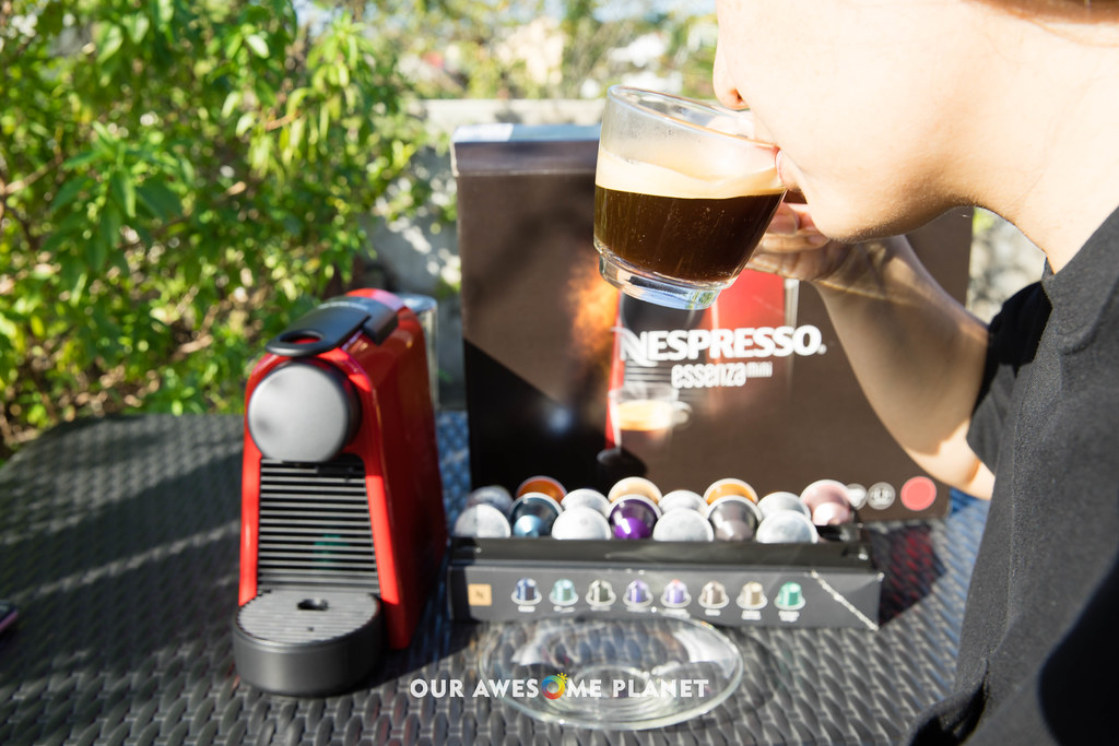 My First Nespresso at Home-11.jpg
