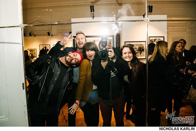 Fotoweek Party-33